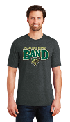 Nease Band District TriBlend T-Shirt