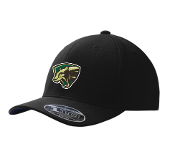 Nease Band Performance Cap