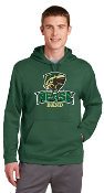 Nease Band Performance Hoodie