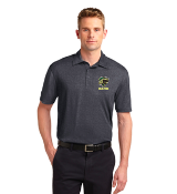 Nease Band Performance Polo