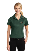 Nease High School Ladies Performance Polo
