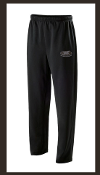 Loggerhead Cold Weather Performance Sweatpant