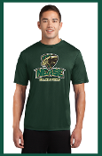 Nease T&F MANDATORY Performance T-shirt
