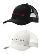 Board30 Trucker Cap