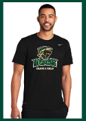 Nease T&F Nike Legend T