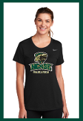Nease T&F Nike Ladies Legend T