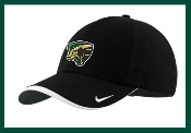 Nease T&F Nike Perforated Performance Running Cap